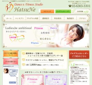 スクリーンショット 2014-05-09 10.37.42