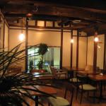 【終了】人気カフェをつくる「カフェ起業塾」第2期生(東京/2013年)募集要項