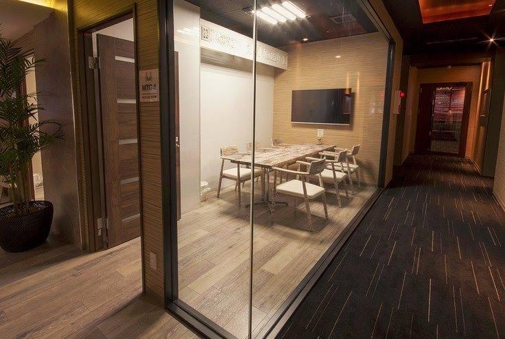 【終了】9月7日(水)「カフェオーナーになりたい!基本がわかるセミナー」新宿開催
