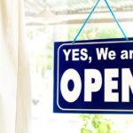 飲食店開業時の家賃や保証金を軽減! 物件を借りる際の補助金制度