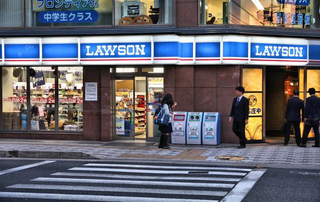 飲食店の最大のライバルは「コンビニ」になる!? 「100円生ビール」が外食業界に与えた衝撃