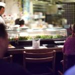 外食上場企業の海外進出が加速。『すき家』は国内の10倍にあたる年100店の出店を計画