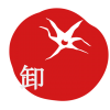 yasaiアイコン01 (1)