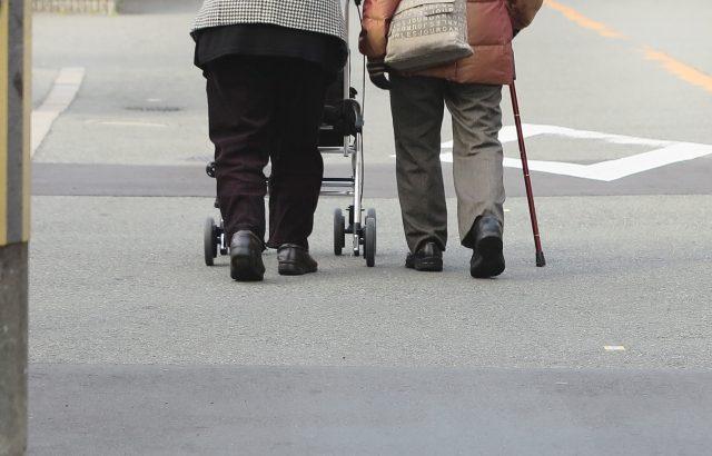 カフェ開業希望者の高齢化はひとつの社会現象です。