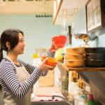 自宅カフェ開業の方法と資金・資格を徹底解説!